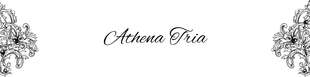 Athena Tria