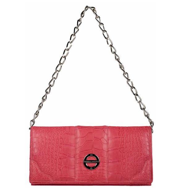 Top 3 Favorite Exotic Handbags This October 2016